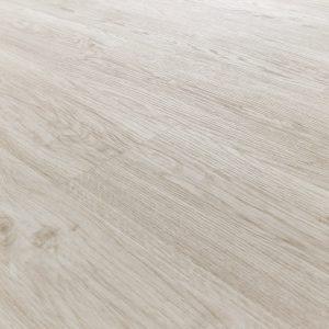 Amaron Wood